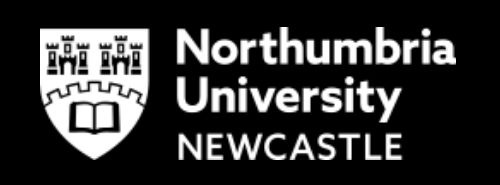 Northumbria University Libraries